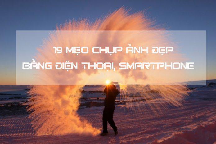 meo-chup-anh-dep-bang-dien-thoai