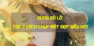 canh-chup-anh-mat-dep
