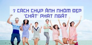 cach-chup-anh-nhom-dep-chat-phat-ngat
