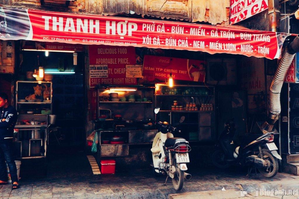 ha-noi-36-pho-phuong