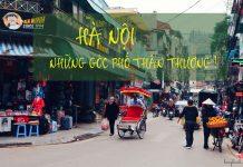nhung-goc-pho-than-thuong-ha-noi
