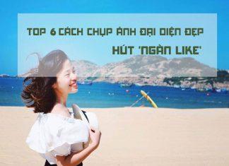 top-6-cach-chup-anh-dai-dien-dep-hut-ngan-like