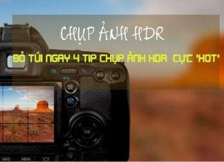 anh-thumb-chup-hdr