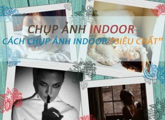 anh-thumb-indoor-dep