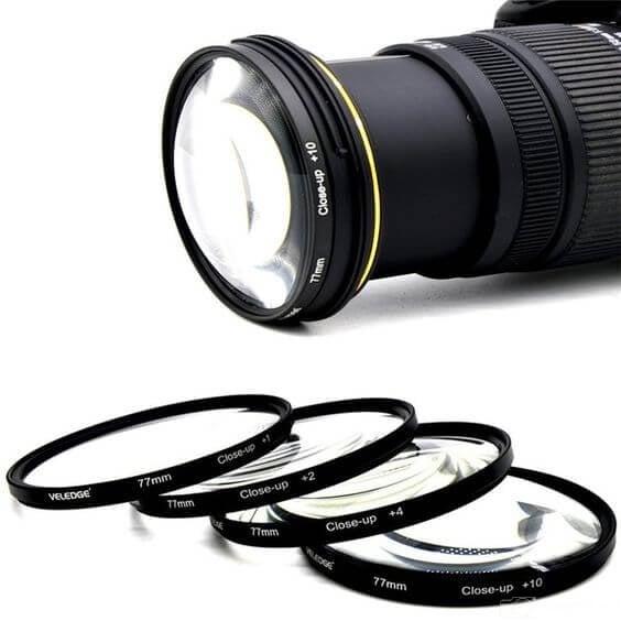 filter-cho-lens-may-anh