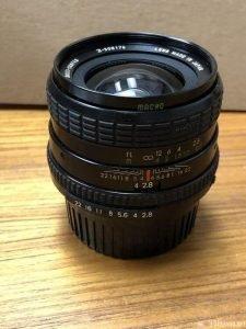 lens-wide