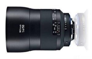 lens-zoom