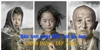 dan-tinh-phat-sot-voi-bo-anh-chan-dung-tay-tang