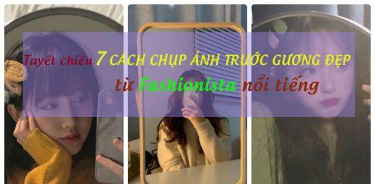 anh-thumb-chup-anh-truoc-guong-hoan-chinh