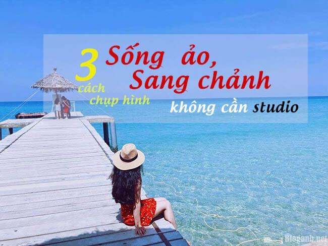 cach-chup-hinh-song-ao