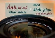 meo-chua-anh-bi-noise