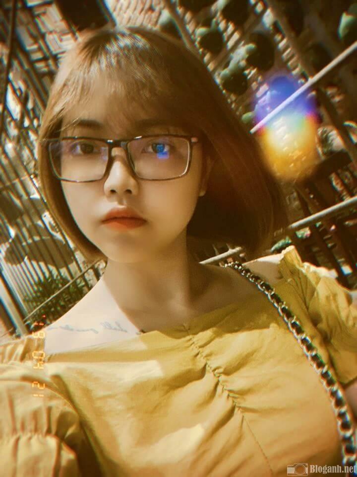 app-chinh-chup-anh-selfie-dep-nhat