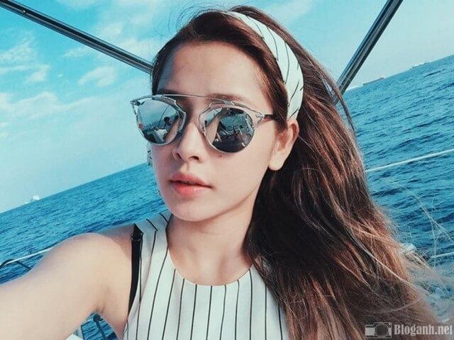 chin-chu-trong-tung-chi-tiet-chup-hinh-selfie-dep