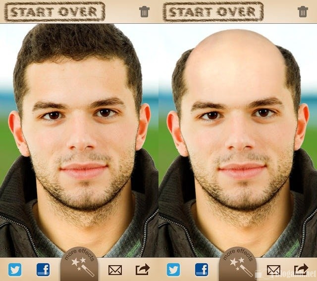 app-ghep-mat-bald-face