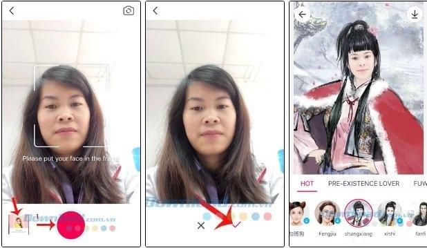cach-chinh-anh-ghep-mat-co-trang-bang-app-pitu