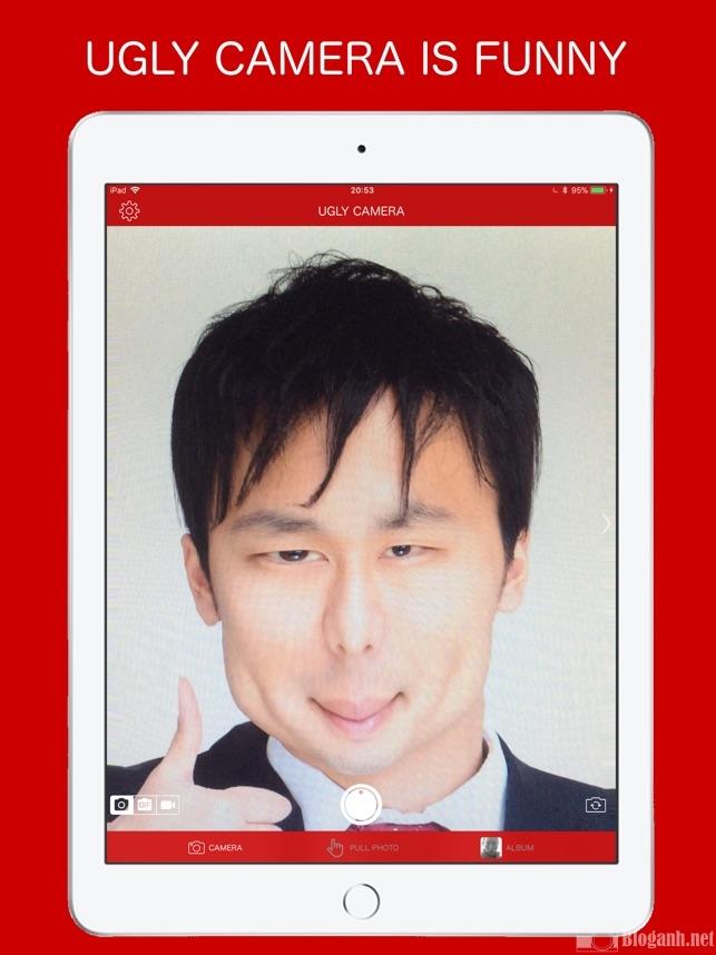 ghep-mat-bang-app-ugly