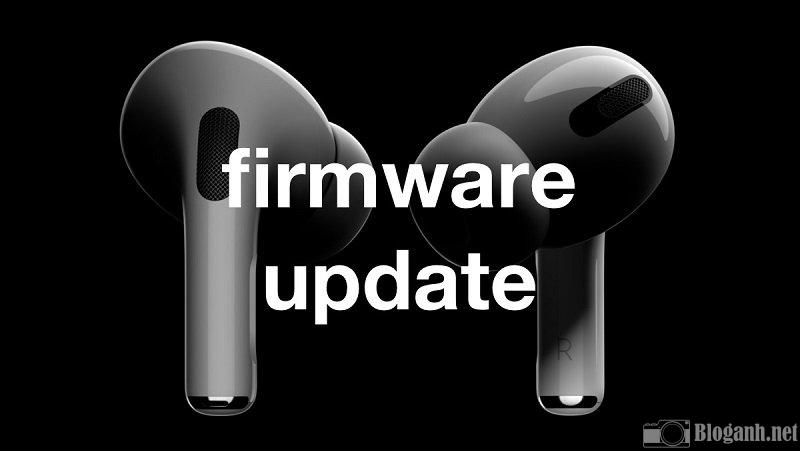 update-firmware
