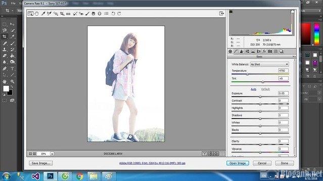 chua-anh-chay-sang-bang-photoshop