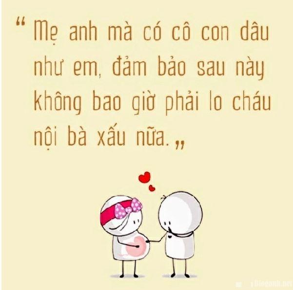 nhung-caption-hai-huoc