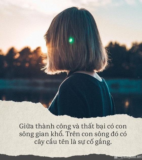 stt-tam-trang-buon-ve-cuoc-song