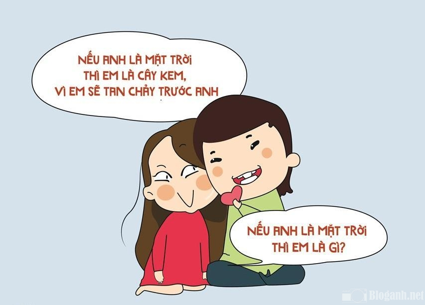 stt-tha-thinh-de-thuong