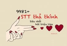 stt-tha-thinh-sieu-chat-thumb