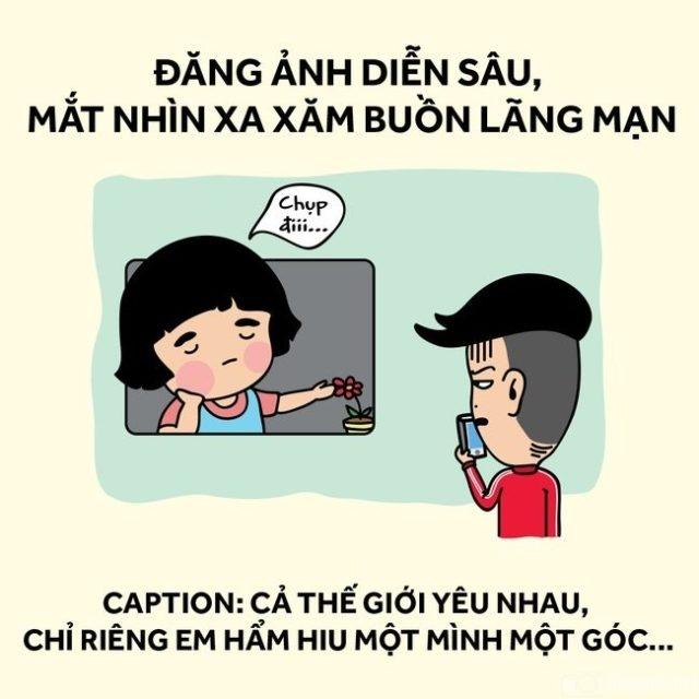 tha-thinh-dinh-cao