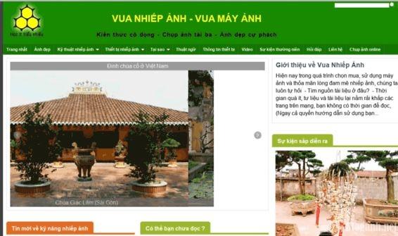 7-website-ve-anh