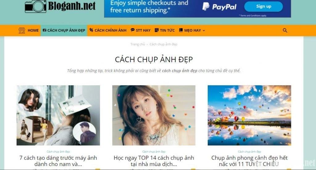 blog-anh-net