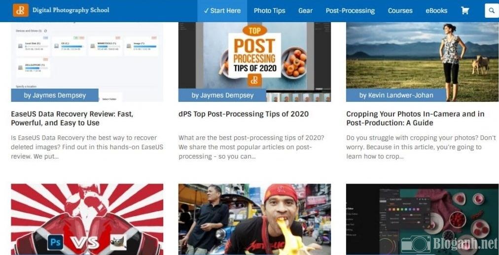 blog-anh-net-nam-trong-top-web-chuyen-ve-anh-dinh-dam