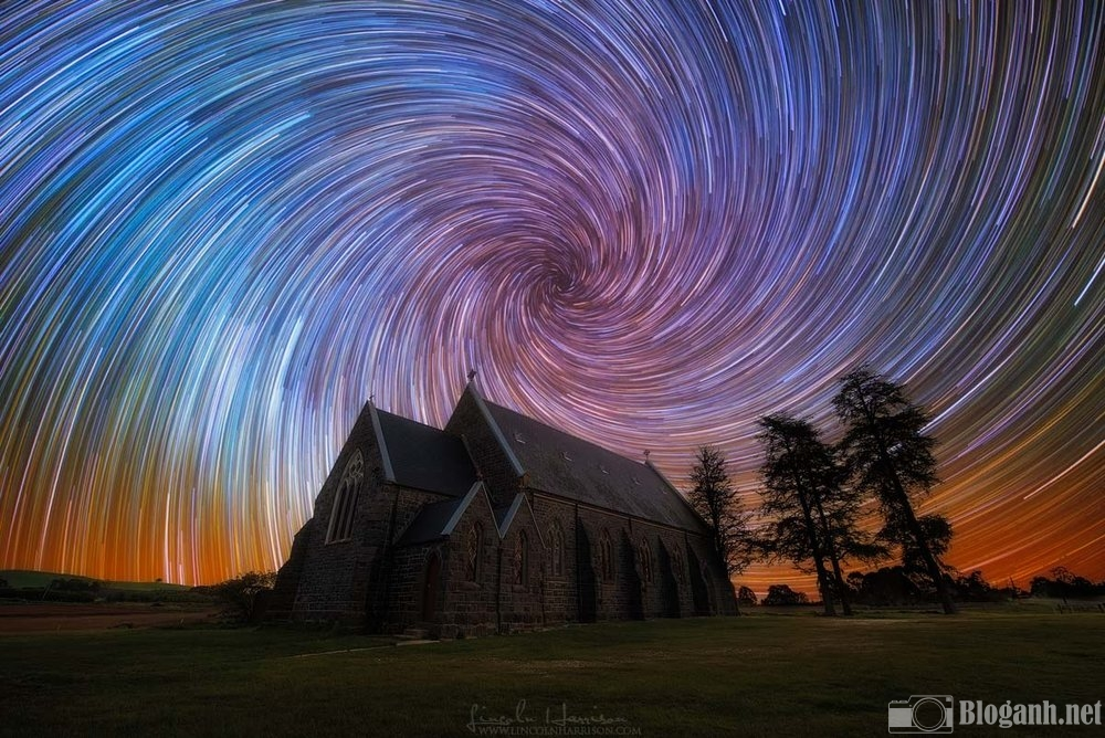 anh-startrails-an-tuong
