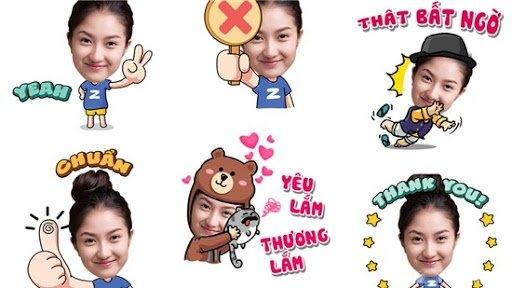 app-chinh-anh-tet-hai-huoc-nhat