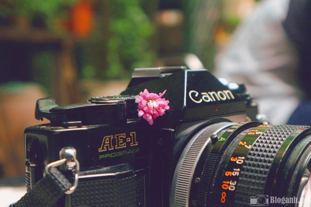cach-chup-anh-dep-tren-instagram-bang-cach-set-up-background