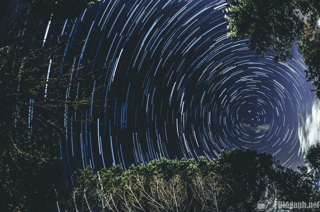 cach-chup-anh-startrails-don-gian