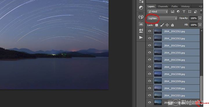 chinh-anh-startrails-bang-photoshop