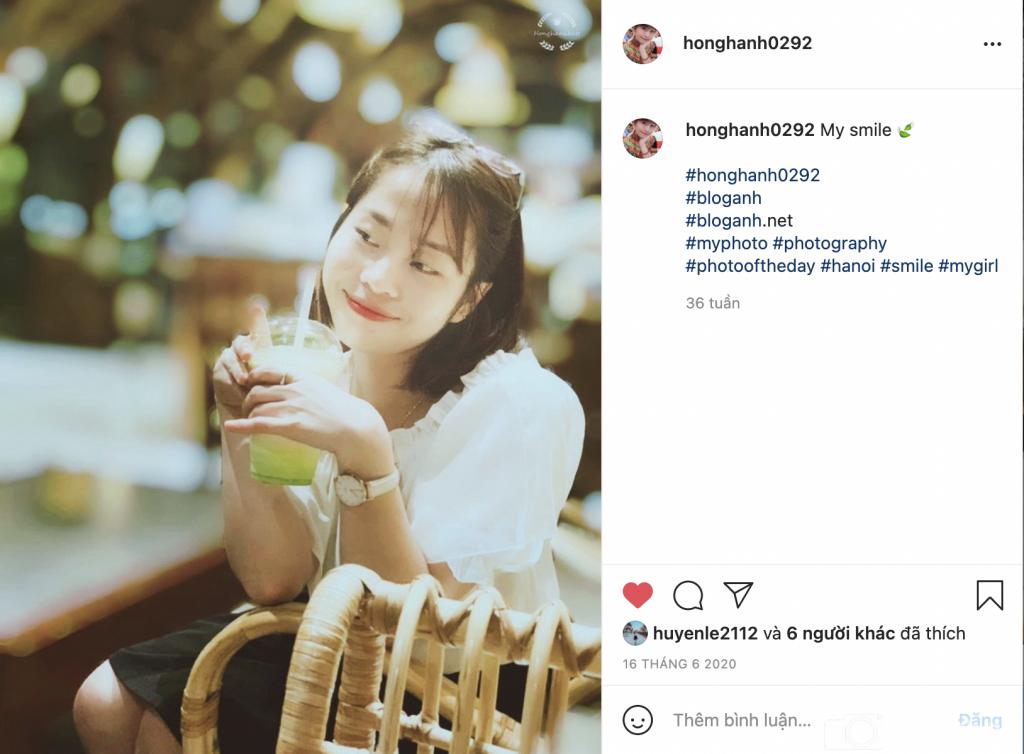 dung-quen-danh-hashtag-tren-instagram