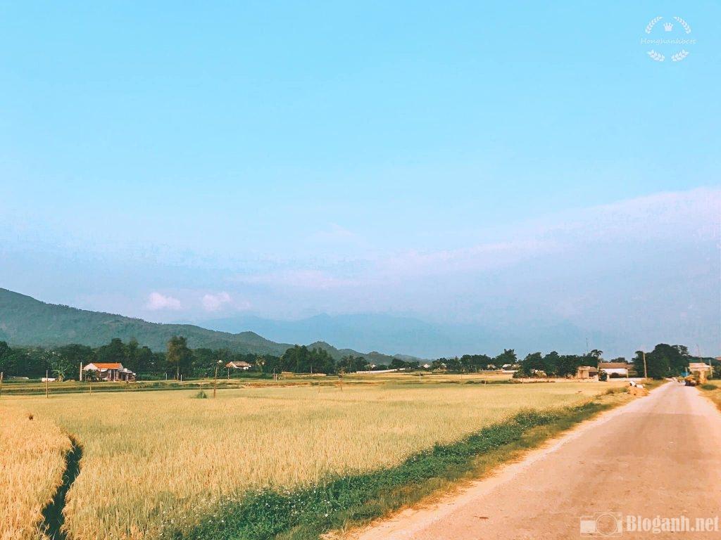 han-che-chu-the-xuat-hien-tren-buc-anh-instagram