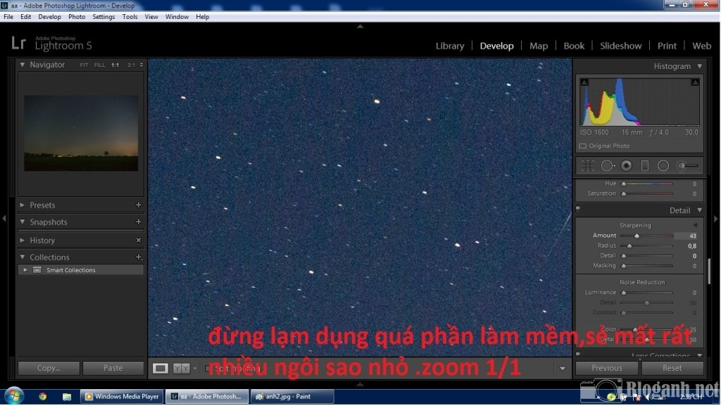 hau-ky-anh-chup-startrails
