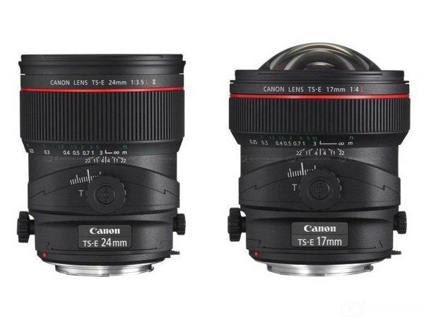 lens-tilt-shift-thong-dung