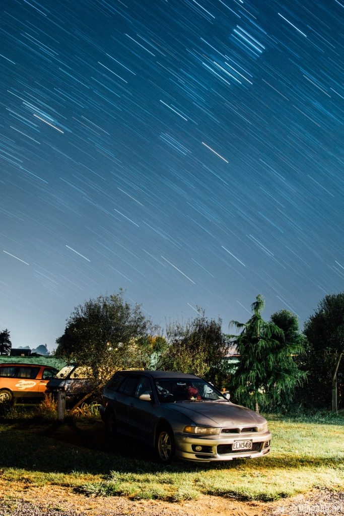 meo-chup-hinh-startrails