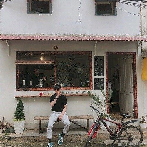 tao-dang-voi-phu-kien-danh-cho-nam-gioi-quan-cafe