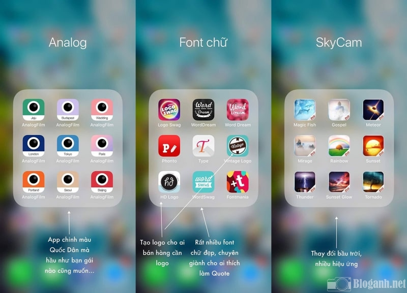 app-chinh-sua-dep-tren-dien-thoai-min.