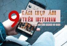 cach-chup-anh-tren-instagram-dep-hut-mat