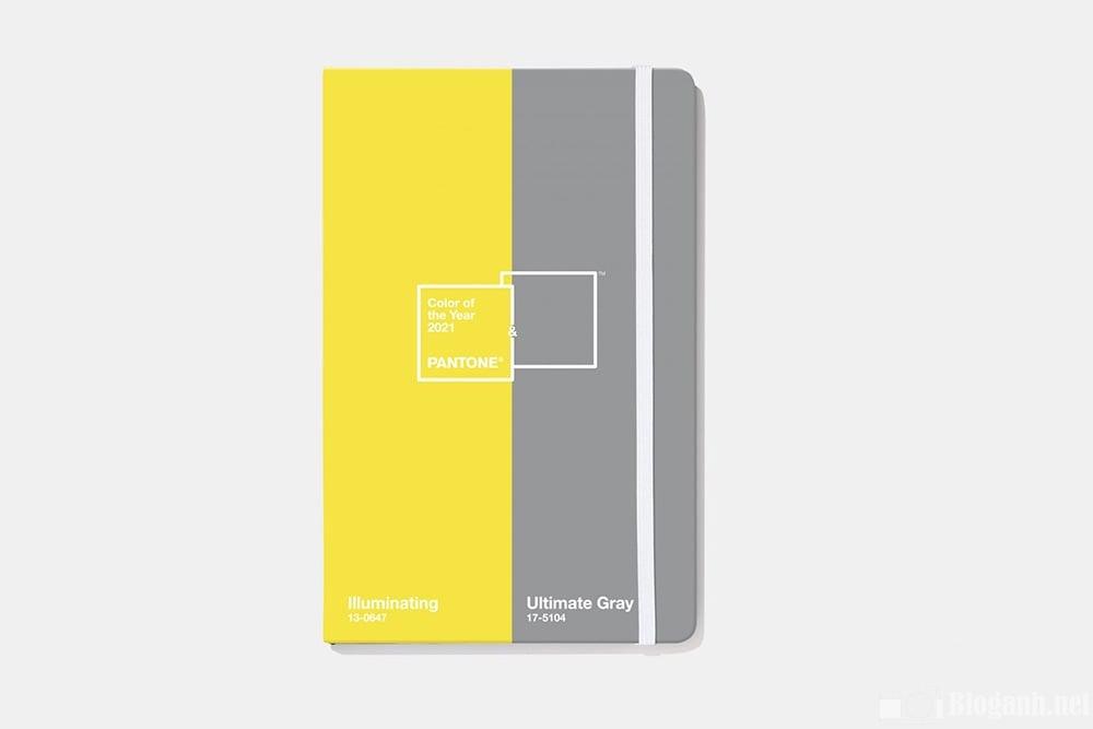 color-trend-2021-doc-nhat-min