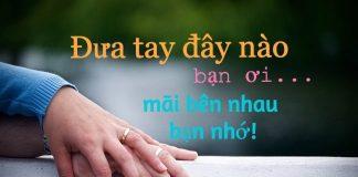dua-tay-day-nao-ban-oi-thumb-dep-min