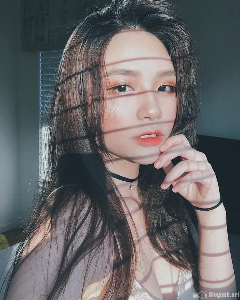 meo-chup-hinh-duoi-nang-an-tuong-min