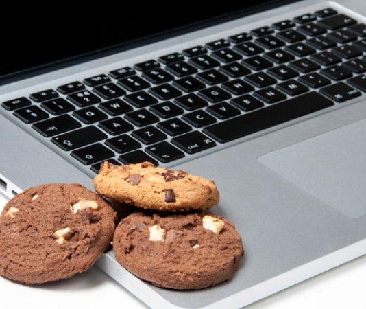 meo-doi-pho-voi-cookie-anh-thumb