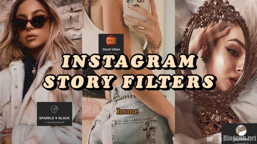 su-dung-vhs-film-tren-instagram