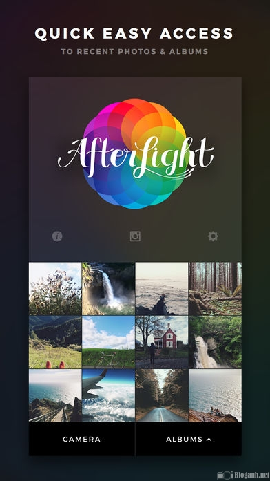 1-app-chinh-anh-afterlight2