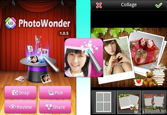 1-app-chinh-anh-photowonder